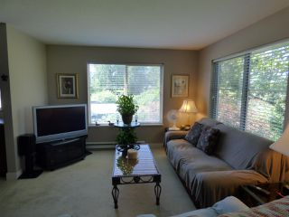 "Photo 3: 111 45559 YALE Road in Chilliwack: Chilliwack W Young-Well Condo for sale in ""The Vibe"" : MLS®# R2268768"