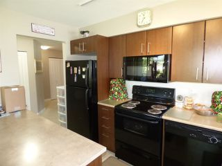 "Photo 6: 111 45559 YALE Road in Chilliwack: Chilliwack W Young-Well Condo for sale in ""The Vibe"" : MLS®# R2268768"
