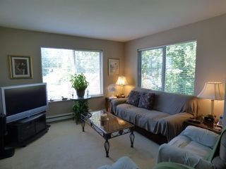 "Photo 2: 111 45559 YALE Road in Chilliwack: Chilliwack W Young-Well Condo for sale in ""The Vibe"" : MLS®# R2268768"