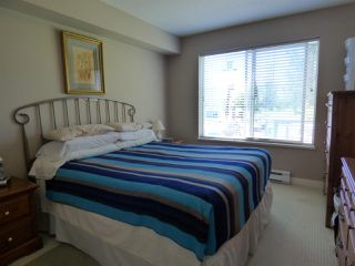 "Photo 11: 111 45559 YALE Road in Chilliwack: Chilliwack W Young-Well Condo for sale in ""The Vibe"" : MLS®# R2268768"