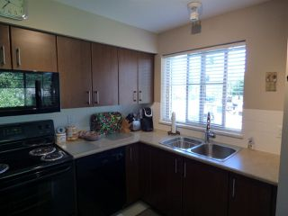 "Photo 7: 111 45559 YALE Road in Chilliwack: Chilliwack W Young-Well Condo for sale in ""The Vibe"" : MLS®# R2268768"