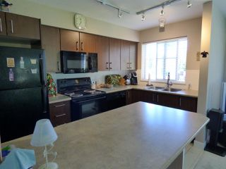 "Photo 5: 111 45559 YALE Road in Chilliwack: Chilliwack W Young-Well Condo for sale in ""The Vibe"" : MLS®# R2268768"