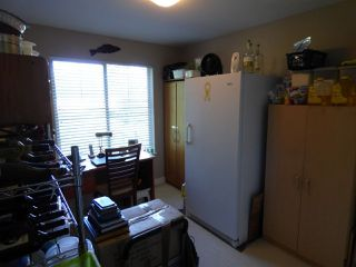 "Photo 14: 111 45559 YALE Road in Chilliwack: Chilliwack W Young-Well Condo for sale in ""The Vibe"" : MLS®# R2268768"
