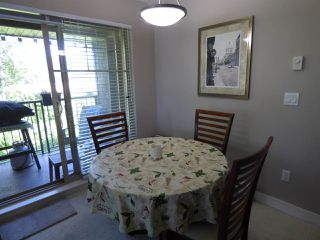 "Photo 9: 111 45559 YALE Road in Chilliwack: Chilliwack W Young-Well Condo for sale in ""The Vibe"" : MLS®# R2268768"