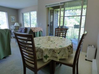 "Photo 8: 111 45559 YALE Road in Chilliwack: Chilliwack W Young-Well Condo for sale in ""The Vibe"" : MLS®# R2268768"