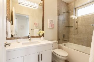 Photo 12: 3376 W KING EDWARD Avenue in Vancouver: Dunbar House for sale (Vancouver West)  : MLS®# R2277907