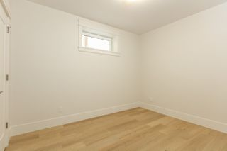 Photo 16: 3376 W KING EDWARD Avenue in Vancouver: Dunbar House for sale (Vancouver West)  : MLS®# R2277907