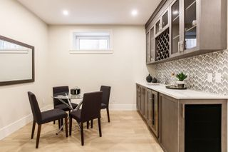 Photo 14: 3376 W KING EDWARD Avenue in Vancouver: Dunbar House for sale (Vancouver West)  : MLS®# R2277907