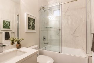 Photo 17: 3376 W KING EDWARD Avenue in Vancouver: Dunbar House for sale (Vancouver West)  : MLS®# R2277907