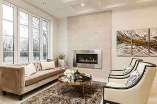 Photo 3: 3376 W KING EDWARD Avenue in Vancouver: Dunbar House for sale (Vancouver West)  : MLS®# R2277907