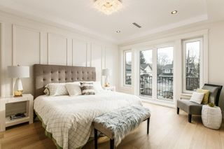 Photo 9: 3376 W KING EDWARD Avenue in Vancouver: Dunbar House for sale (Vancouver West)  : MLS®# R2277907