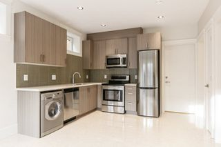 Photo 15: 3376 W KING EDWARD Avenue in Vancouver: Dunbar House for sale (Vancouver West)  : MLS®# R2277907