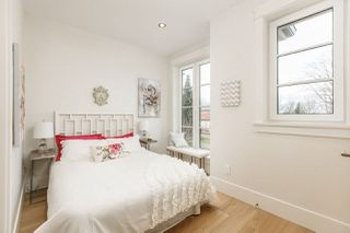 Photo 11: 3376 W KING EDWARD Avenue in Vancouver: Dunbar House for sale (Vancouver West)  : MLS®# R2277907