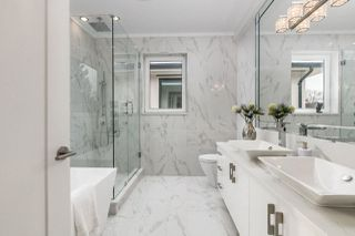Photo 10: 3376 W KING EDWARD Avenue in Vancouver: Dunbar House for sale (Vancouver West)  : MLS®# R2277907