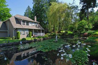 """Photo 20: 33 21848 50 Avenue in Langley: Murrayville Townhouse for sale in """"Cedar Crest"""" : MLS®# R2282232"""
