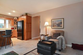 """Photo 9: 33 21848 50 Avenue in Langley: Murrayville Townhouse for sale in """"Cedar Crest"""" : MLS®# R2282232"""
