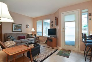 """Photo 6: 33 21848 50 Avenue in Langley: Murrayville Townhouse for sale in """"Cedar Crest"""" : MLS®# R2282232"""