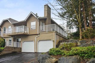 """Photo 19: 33 21848 50 Avenue in Langley: Murrayville Townhouse for sale in """"Cedar Crest"""" : MLS®# R2282232"""