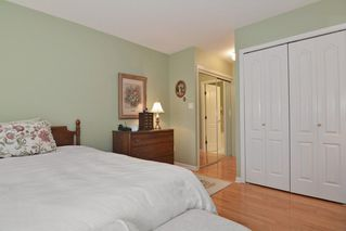 """Photo 12: 33 21848 50 Avenue in Langley: Murrayville Townhouse for sale in """"Cedar Crest"""" : MLS®# R2282232"""