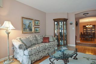"""Photo 4: 33 21848 50 Avenue in Langley: Murrayville Townhouse for sale in """"Cedar Crest"""" : MLS®# R2282232"""