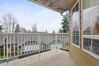 """Photo 16: 33 21848 50 Avenue in Langley: Murrayville Townhouse for sale in """"Cedar Crest"""" : MLS®# R2282232"""