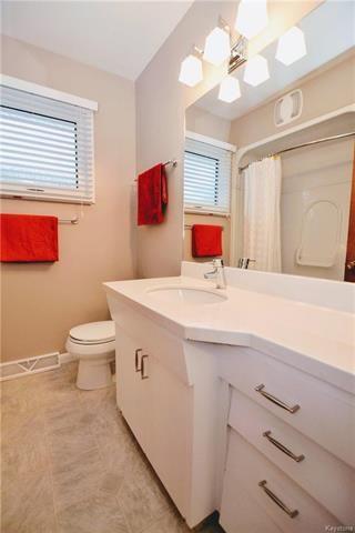 Photo 9: 2422 Assiniboine Crescent in Winnipeg: Residential for sale (5F)  : MLS®# 1817008