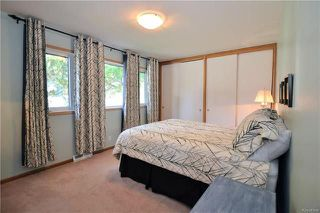 Photo 7: 2422 Assiniboine Crescent in Winnipeg: Residential for sale (5F)  : MLS®# 1817008