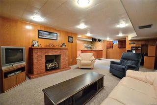 Photo 12: 2422 Assiniboine Crescent in Winnipeg: Residential for sale (5F)  : MLS®# 1817008