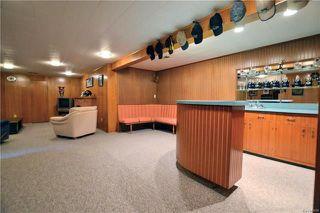 Photo 14: 2422 Assiniboine Crescent in Winnipeg: Residential for sale (5F)  : MLS®# 1817008