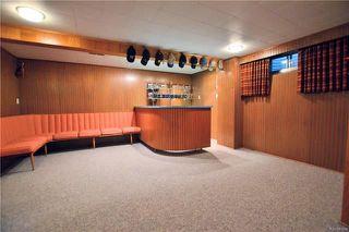 Photo 13: 2422 Assiniboine Crescent in Winnipeg: Residential for sale (5F)  : MLS®# 1817008