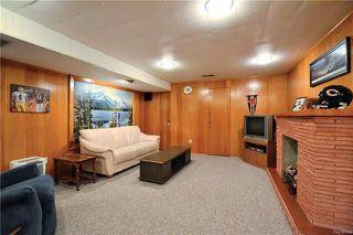 Photo 11: 2422 Assiniboine Crescent in Winnipeg: Residential for sale (5F)  : MLS®# 1817008