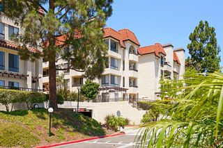 Photo 1: MISSION VALLEY Condo for sale : 1 bedrooms : 5845 FRIARS ROAD #1313 in San Diego