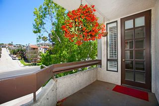 Photo 13: MISSION VALLEY Condo for sale : 1 bedrooms : 5845 FRIARS ROAD #1313 in San Diego