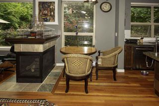 """Photo 5: 103 250 SALTER Street in New Westminster: Queensborough Condo for sale in """"Paddlers Landing"""" : MLS®# R2287298"""