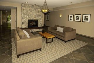 """Photo 18: 103 250 SALTER Street in New Westminster: Queensborough Condo for sale in """"Paddlers Landing"""" : MLS®# R2287298"""