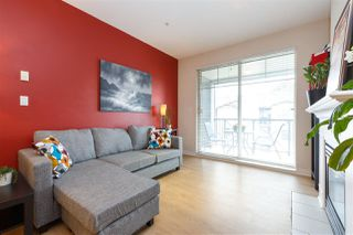"Photo 3: 407 2330 WILSON Avenue in Port Coquitlam: Central Pt Coquitlam Condo for sale in ""Shaughnessy West"" : MLS®# R2287529"