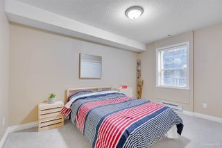 "Photo 17: 210 33165 2ND Avenue in Mission: Mission BC Condo for sale in ""MISSION MANOR"" : MLS®# R2288230"