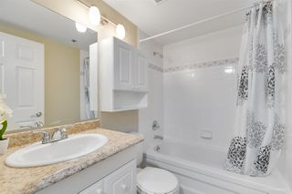 "Photo 18: 210 33165 2ND Avenue in Mission: Mission BC Condo for sale in ""MISSION MANOR"" : MLS®# R2288230"