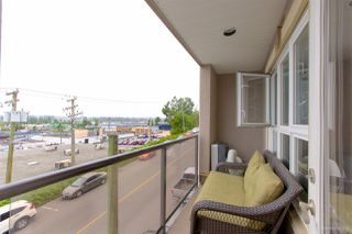 "Photo 19: 210 33165 2ND Avenue in Mission: Mission BC Condo for sale in ""MISSION MANOR"" : MLS®# R2288230"