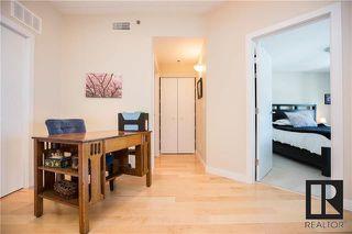Photo 12: 508 110 Creek Bend Road in Winnipeg: River Park South Condominium for sale (2F)  : MLS®# 1819441