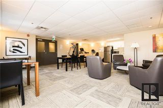 Photo 18: 508 110 Creek Bend Road in Winnipeg: River Park South Condominium for sale (2F)  : MLS®# 1819441