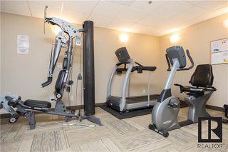 Photo 19: 508 110 Creek Bend Road in Winnipeg: River Park South Condominium for sale (2F)  : MLS®# 1819441