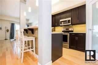 Photo 9: 508 110 Creek Bend Road in Winnipeg: River Park South Condominium for sale (2F)  : MLS®# 1819441