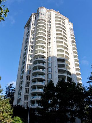 "Photo 19: 102 6188 PATTERSON Avenue in Burnaby: Metrotown Condo for sale in ""THE WIMBLEDON CLUB"" (Burnaby South)  : MLS®# R2290206"