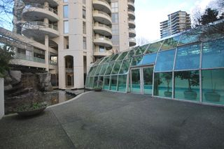 "Photo 15: 102 6188 PATTERSON Avenue in Burnaby: Metrotown Condo for sale in ""THE WIMBLEDON CLUB"" (Burnaby South)  : MLS®# R2290206"
