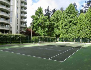"Photo 18: 102 6188 PATTERSON Avenue in Burnaby: Metrotown Condo for sale in ""THE WIMBLEDON CLUB"" (Burnaby South)  : MLS®# R2290206"