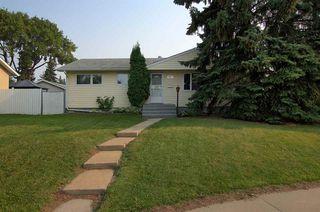 Main Photo:  in Edmonton: Zone 22 House for sale : MLS®# E4126203