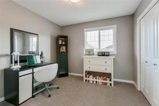 Photo 29: 63 CHAPARRAL VALLEY Common SE in Calgary: Chaparral Detached for sale : MLS®# C4204516