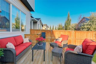 Photo 30: 63 CHAPARRAL VALLEY Common SE in Calgary: Chaparral Detached for sale : MLS®# C4204516