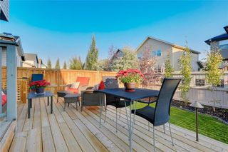 Photo 33: 63 CHAPARRAL VALLEY Common SE in Calgary: Chaparral Detached for sale : MLS®# C4204516